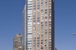 150 Columbus Avenue