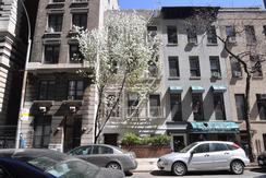 165 West 71st Street