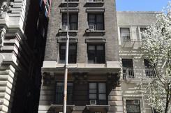 167 West 71st Street