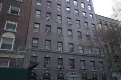 17 West 64th Street