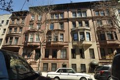 19 West 70th Street