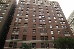 300 West End Avenue