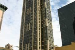 Bridgetower Place at 401 East 60th Street