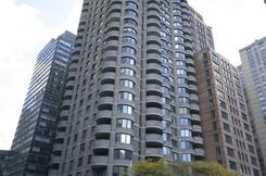 44 West 62nd Street