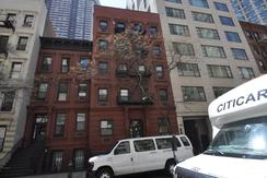 46 West 65th