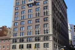 610 Park Avenue