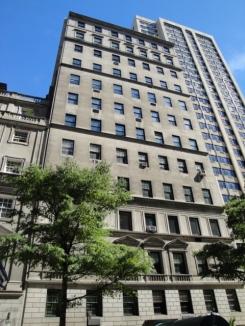 79 East 79th Street