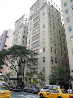 829 Park Avenue