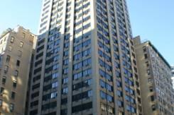 900 Park Avenue