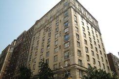 925 Park Avenue
