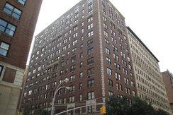 975 Park Avenue