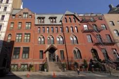 Landmark at 233 East 17th Street