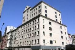 The Keystone Building