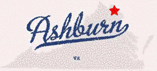 Ashburn VA