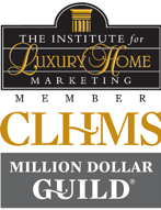 CHLMS - GUILD and ILHM logo
