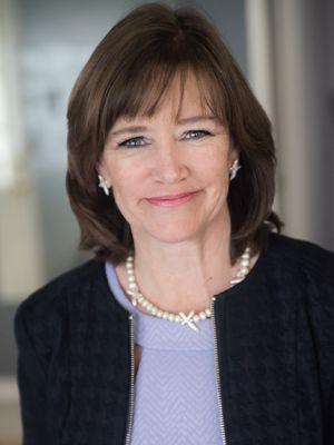 Monica Rolquin, Realtor