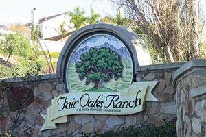 Fair Oaks Ranch, TX Homes