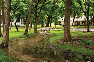 Leon Springs, TX Homes
