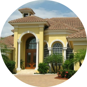 Advanced Search. See ALL Palm Beach Gardens Homes For Sale