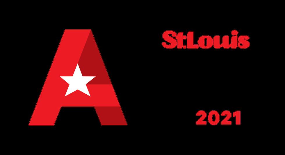 2021 A-List
