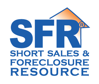 Short Sales and Foreclosure Resource