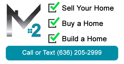 M2 Realty Group | Contact Us to Sell, Buy, or Build a Home