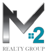 M2 Realty Group