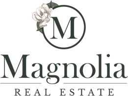 Magnolia Real Estate