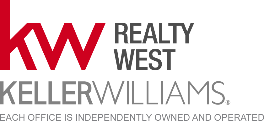 Keller Williams Realty West Partners