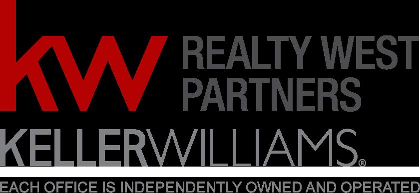 Keller Williams Realty West Partners