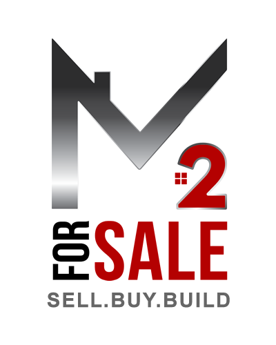 Vote for M2ForSale Best of St Charles 2019
