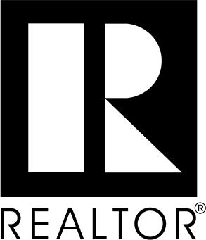 REALTOR®
