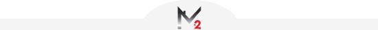 M2ForSale Testimonial