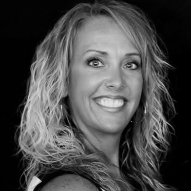 Heather Macy | Macy Group Realtors