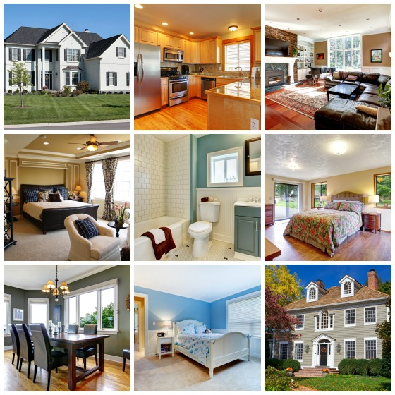 Sell Your Maine Home | Jarrod Mallon Real Estate