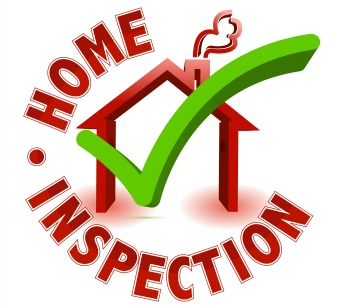Maine Home Inspection