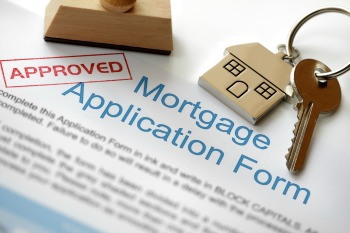 Maine Mortgage Pre-Approval