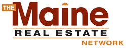 MainePropertyListings.com