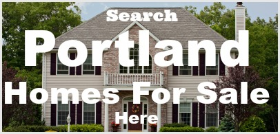 Portland Maine Homes For Sale