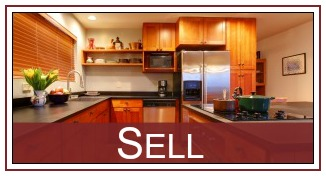 Sell Your Home With Jarrod Mallon Real Estate