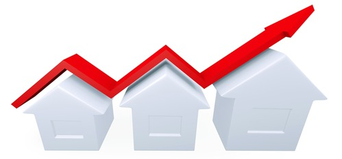 Sell Your Home in Maine | Market Analysis