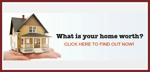 Jarrod Mallon Real Estate | What is your home worth?