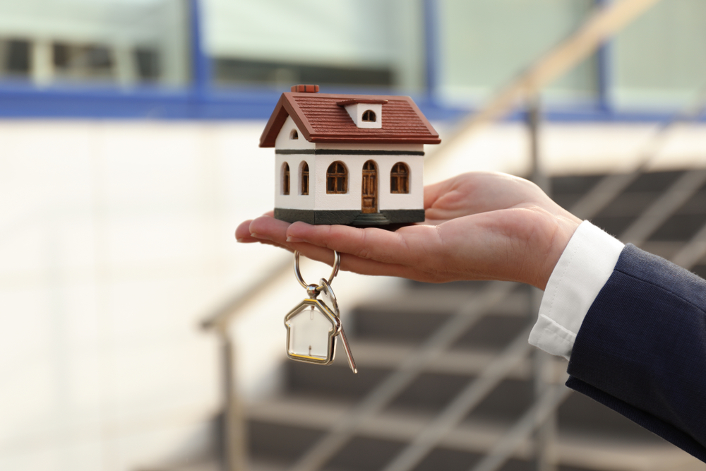 5 factors that determine how much you should sell your home for
