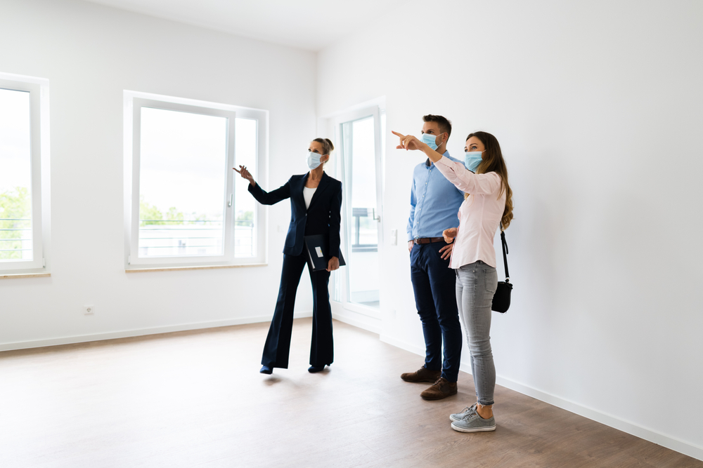 How to sell your home quickly Main Line Homes