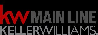 Keller Williams Main Line Homes Real Estate Ardmore PA Pennsylvania 19003