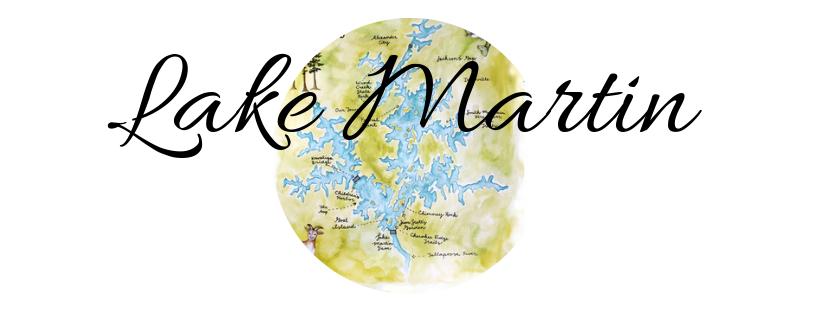 lake martin al mainstream property