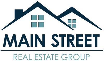 main real estate