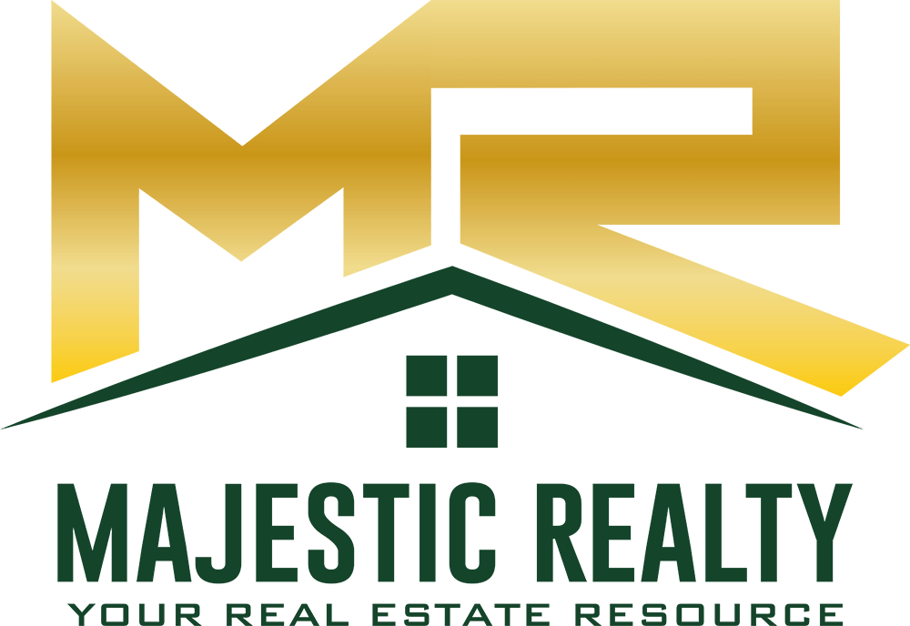 Majestic Realty LLC