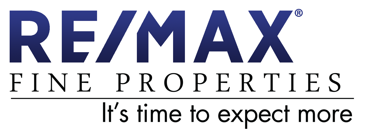 REMAX Fine Properties