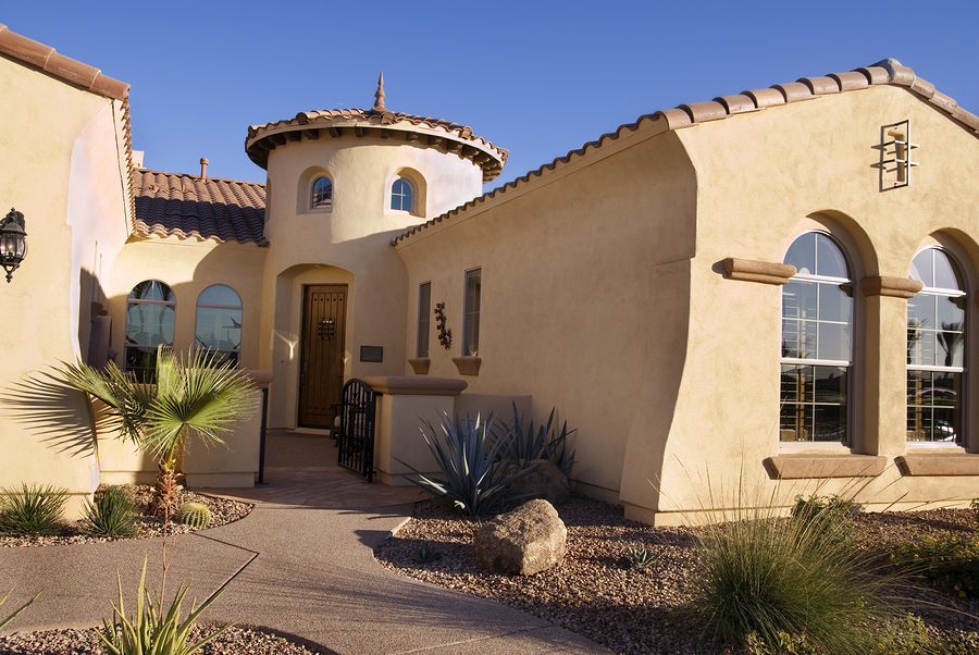 Read the latest Scottsdale real estate news.